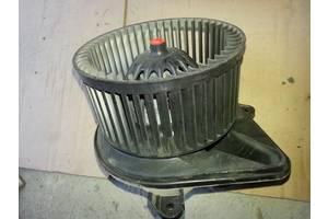 б/у Моторчики печки Renault Trafic