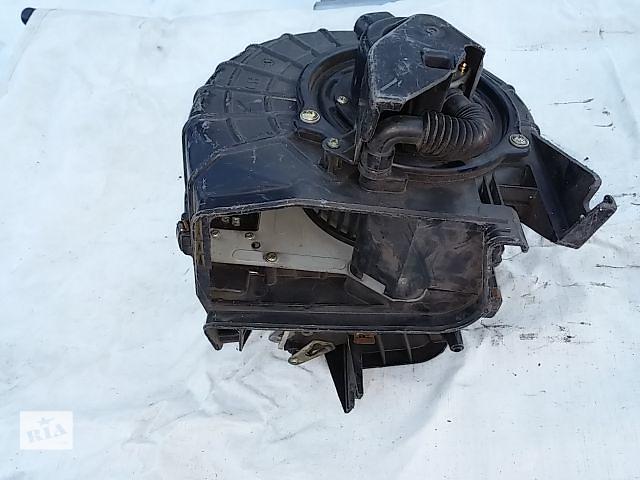 бу  Моторчик печки для легкового авто Honda Concerto в Харькове