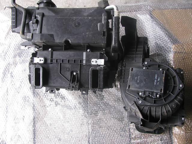 Моторчик печки для легкового авто Subaru Forester- объявление о продаже  в Днепре (Днепропетровске)