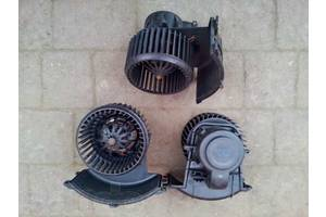 Моторчики печки Volkswagen T5 (Transporter)