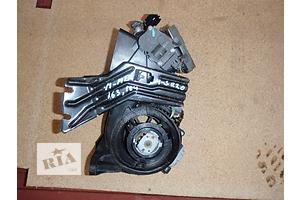 б/у Моторчики печки Mercedes ML-Class