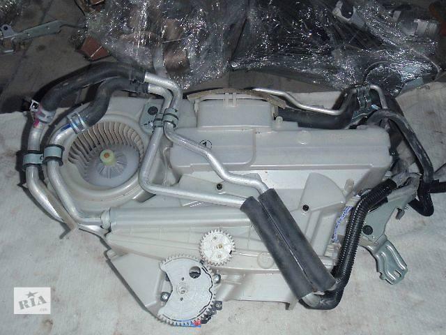 моторчик печки для Toyota Highlander, 2011, 87030-48010- объявление о продаже  в Львове