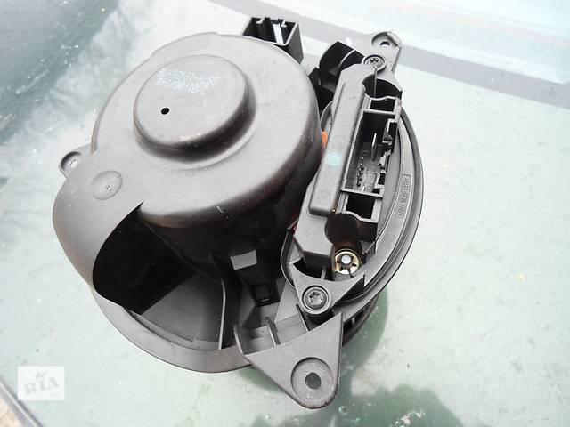 продам  Моторчик печки Ford Mondeo III, 3s7h-18456-ab бу в Тернополе