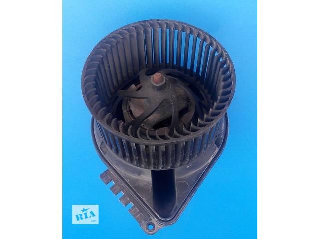 продам Моторчик печки Mercedes Sprinter Мерседес Спринтер 903, Volkswagen LT 2.5; 2.8 бу в Ровно