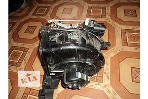б/у Моторчики печки Volvo V40