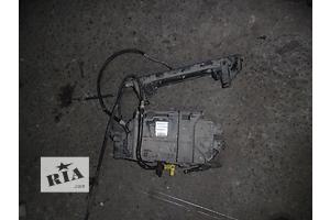б/у Ручка ручника Renault Scenic