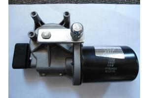 Новые Моторчики стеклоочистителя Fiat Ducato