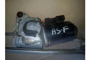 б/у Моторчики стеклоочистителя Opel Astra F