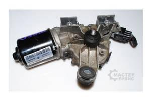 б/у Моторчик стеклоочистителя Chevrolet Aveo
