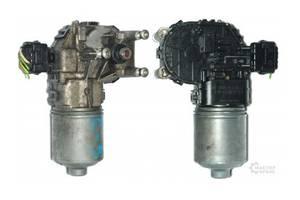 б/у Моторчики стеклоочистителя Citroen C5