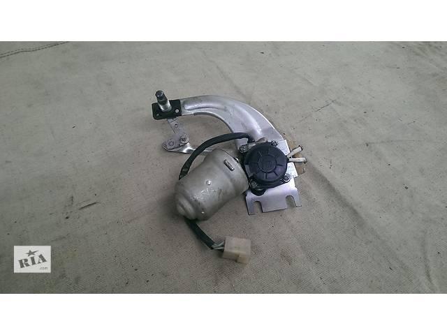 продам Моторчик стеклоочистителя на ВАЗ бу в Днепре (Днепропетровск)