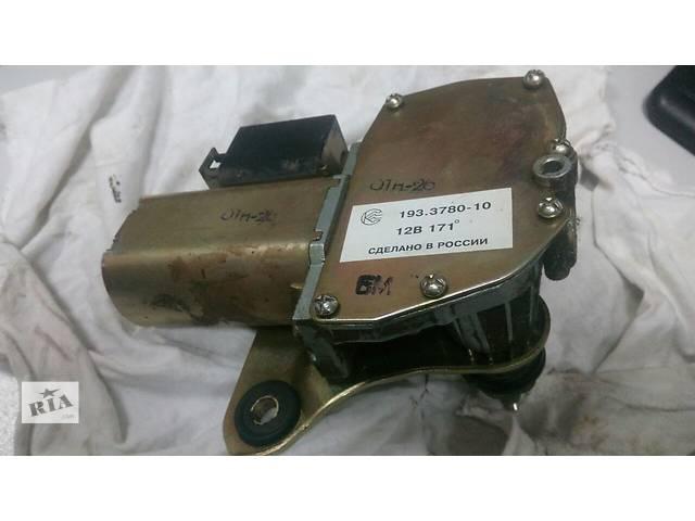 бу моторчик стеклоочистителя  ВАЗ 2123 в Херсоне