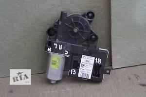 Моторчики стеклоподьемника Ford Kuga