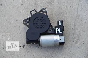 Моторчики стеклоподьемника Mazda 3
