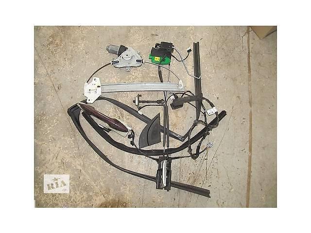 продам  Моторчик стеклоподьемника для седана Hyundai Accent бу в Умани