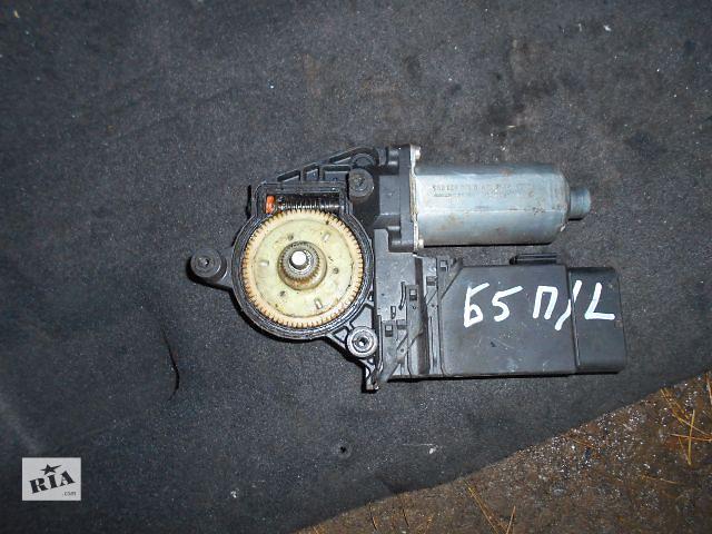 продам моторчик стеклоподьемника для Volkswagen B5, 2000 бу в Львове