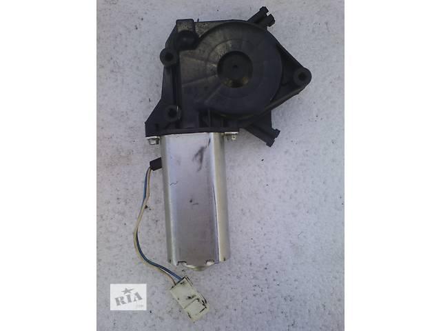 Моторчик стеклоподёмника передний левый ВАЗ 2108, 2109, 21099, 2115- объявление о продаже  в Сарнах