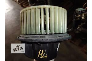 Моторчики вентилятора кондиционера