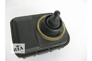 Электрокорректоры фар Ford Fiesta