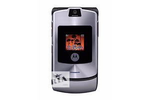 Новые Motorola