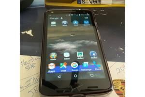 Новые Смартфоны Motorola Motorola MOTO X Force