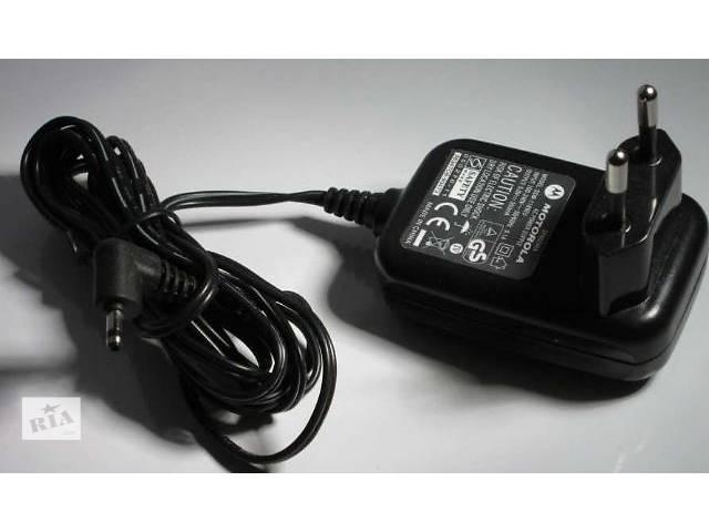 продам Motorola SPN5296A,оригинал. бу в Киеве