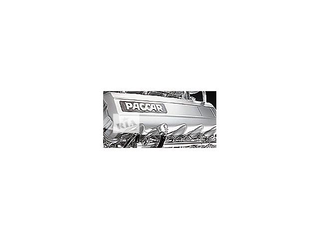 купить бу Моторист агрегатчик на грузовое СТО в Днепре (Днепропетровске)