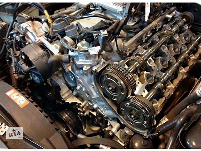 купить бу Моторист-ремонт двигателей бусов и легковых авто в Полтаве