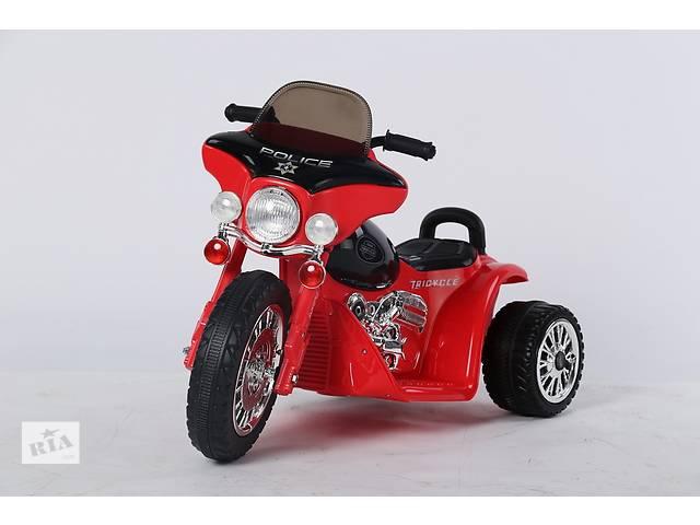 бу Мотоцикл детский PRINCE SCOOTER 568 в Львове