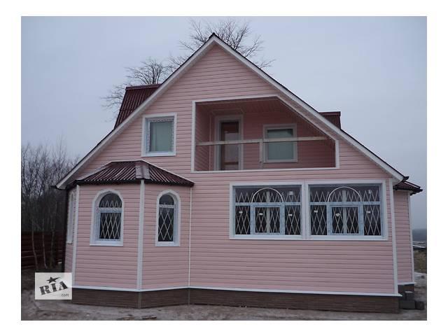 Сайдинг купить Луганск Алчевск Стаханов Брянка продажа изменить   удалить- объявление о продаже  в Луганске