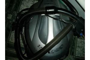 Новые Моющие пылесосы LG