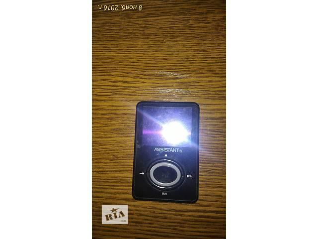 бу MP3 MP4 плеер в Драбове