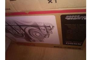 Домашние акустические системы Edifier