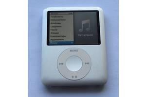 б/у MP3 плеер