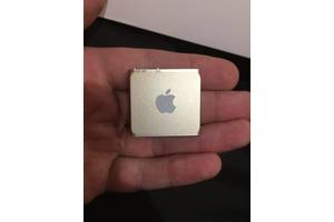 Нові 2 Гб Apple