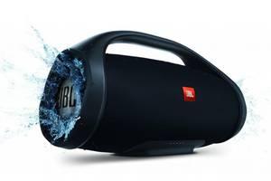 Нові Портативні акустичні системи