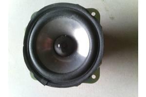 б/у Домашні акустичні системи
