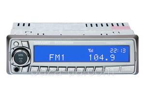 Новые MP3 плееры