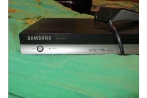 б/у MP3 плееры Samsung