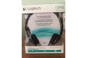 Новые MP3 плееры, аудиотехника Loqitech