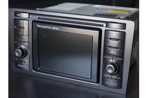 б/у Акустические системы с радио