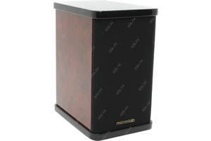 Новые Домашние акустические системы Microlab