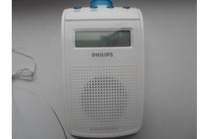б/у Портативная акустическая система Philips