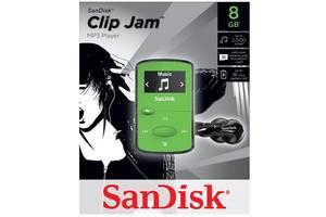 MP3 плееры