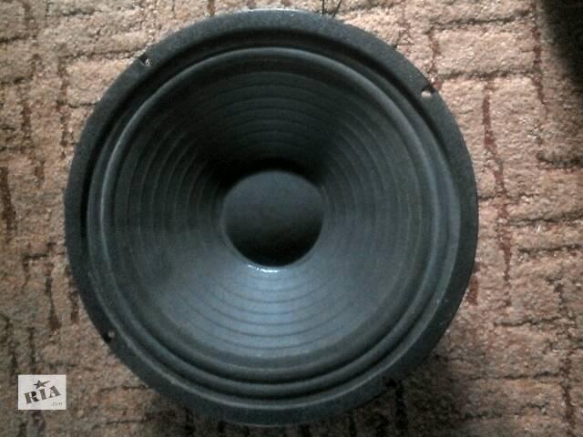 MP3 плееры, аудиотехника- объявление о продаже  в Измаиле
