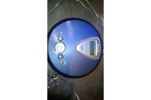 б/у MP3 плееры Sony