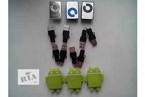 MP3 Mp3  плеер новый зеркальный и андроид!