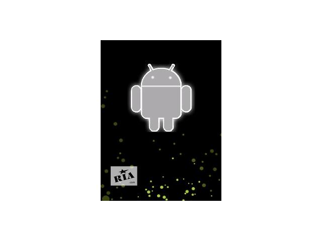 MP860 Android by Alex v1.0 base1.01.00 (Оформление Android)- объявление о продаже  в Харькове