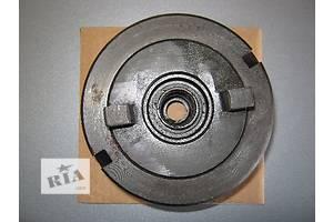 Новые Топливные насосы высокого давления/трубки/шестерни ХТЗ Т-150