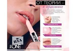 Блески для губ Oriflame